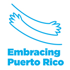 Embracing Puerto Rico logo></a>   If you're not able to participate by using Mobile Cash or People pay but still want to donate, please visit:  	<a href=